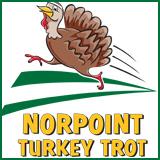 Norpoint Turkey Trot