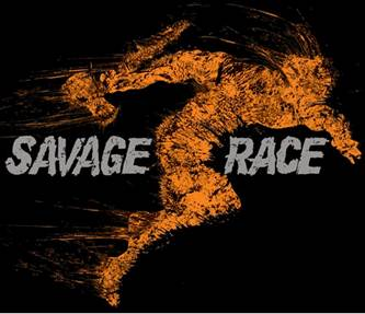 Savage Race Florida 2012