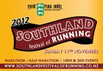 34529_Ascot Southland Festival of Running Logo_yellow bg