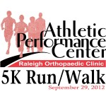 RaleighLogo-2012Final