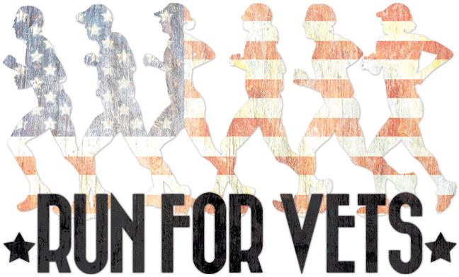 Run for Veterans