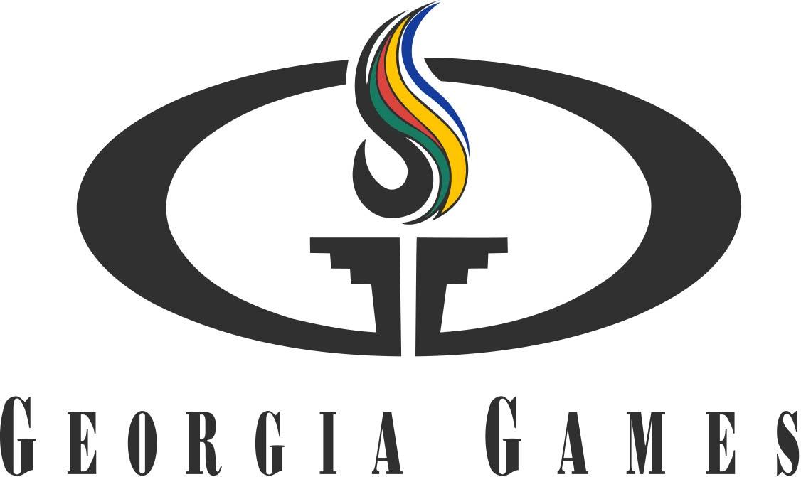 29th Annual Georgia Games Run For Life