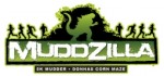 muddzilla-obstacle-race-texas-usa-july-2012