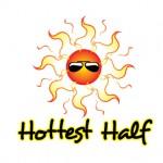 Hottest-Half-logo2012