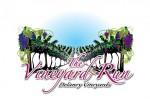 Vineyard-Run-logo2012
