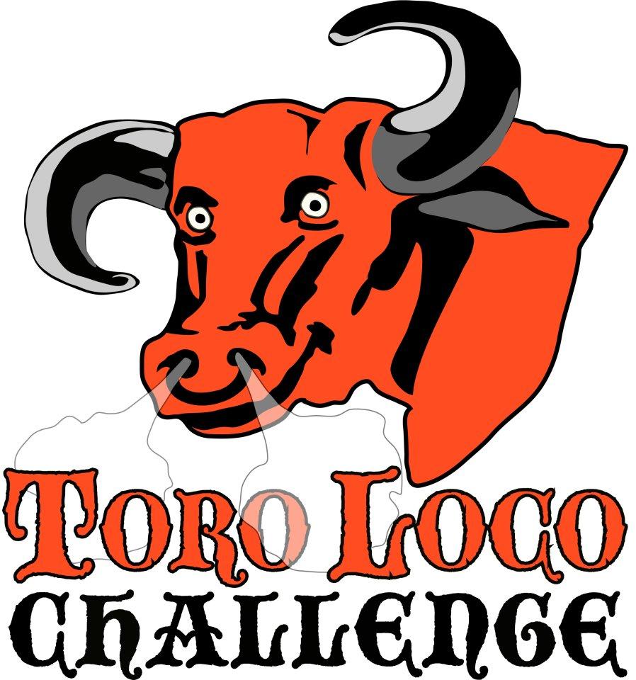 Toro Loco Challenge - Dallas