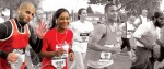 bupa-great-birmingham-run