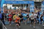 bupa-great-yorkshire-run