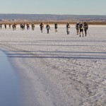 Atacama Crossing - 015